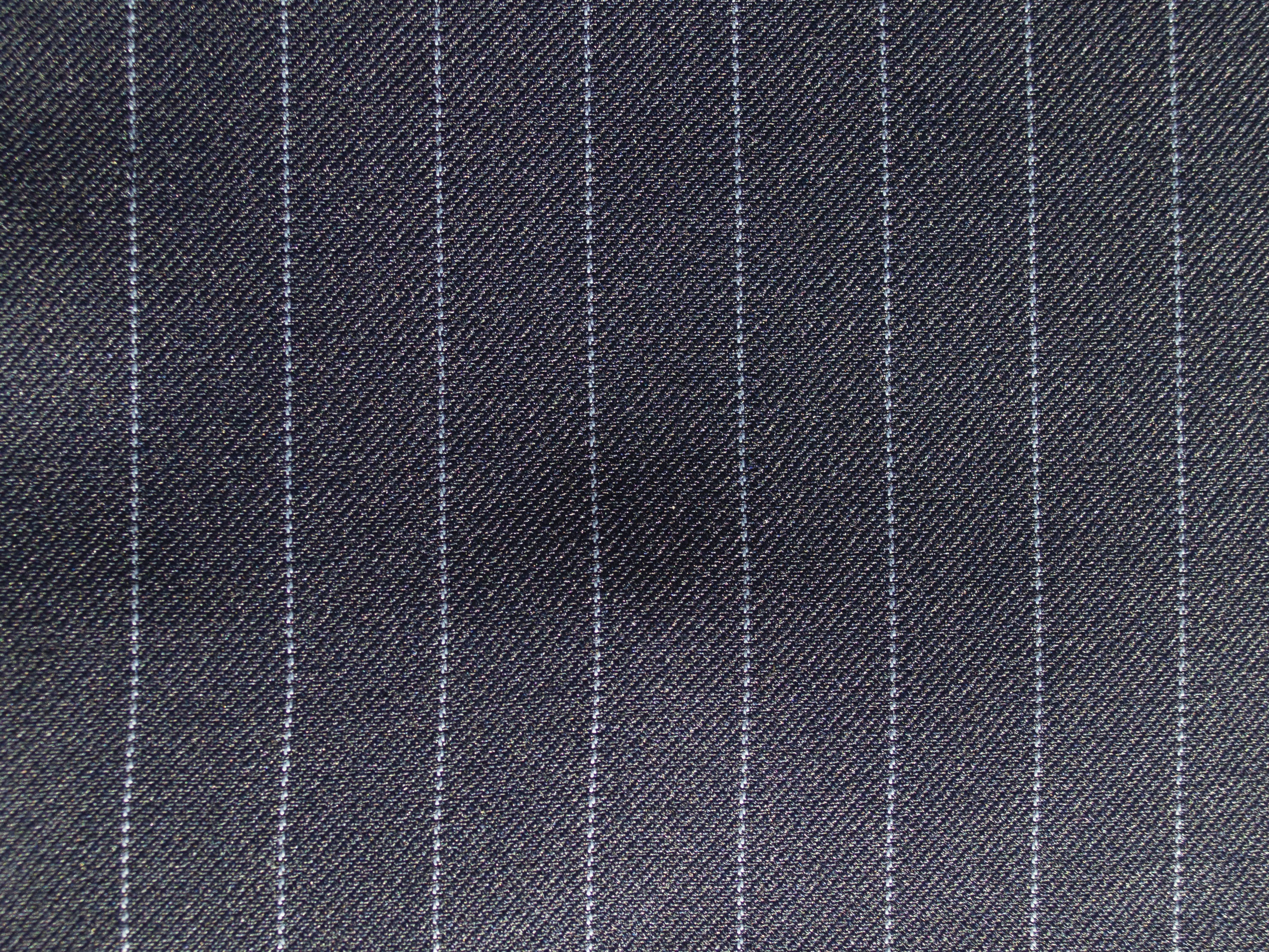 Suit/Jackets-100-wool-(Super-150s)