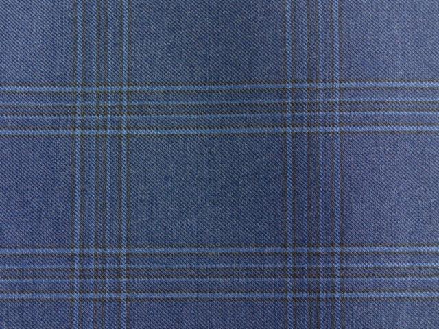 Suit/Jackets-100-wool-(Super-150s)-Patterns