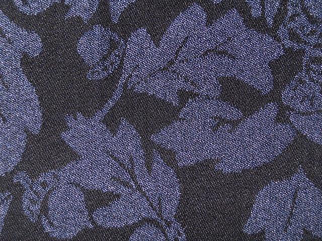 Suit/Jackets-50-wool-(Super-120s)-50 Wool