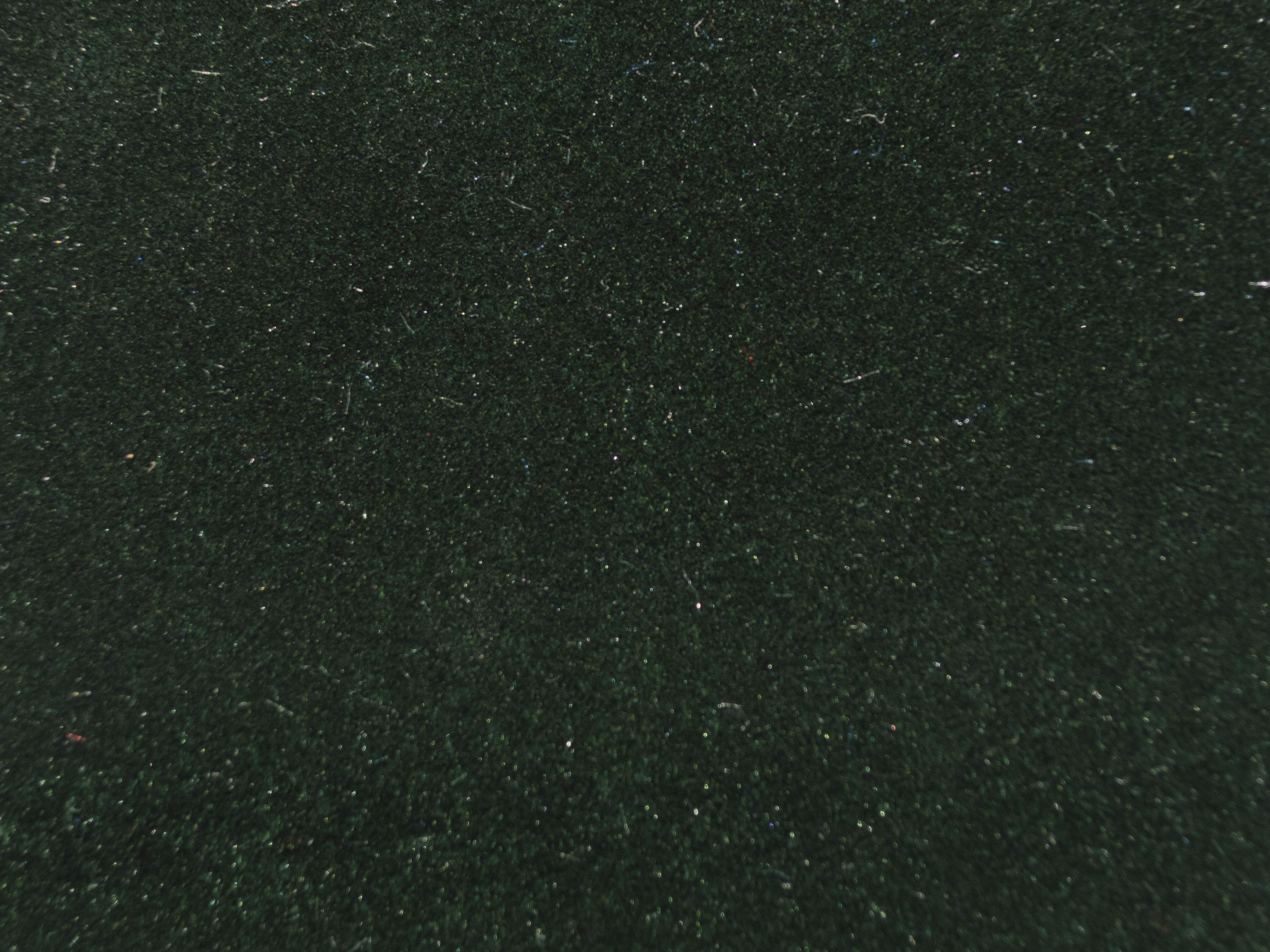Suit/Jackets-50-wool-(Super-120s)-Velvet