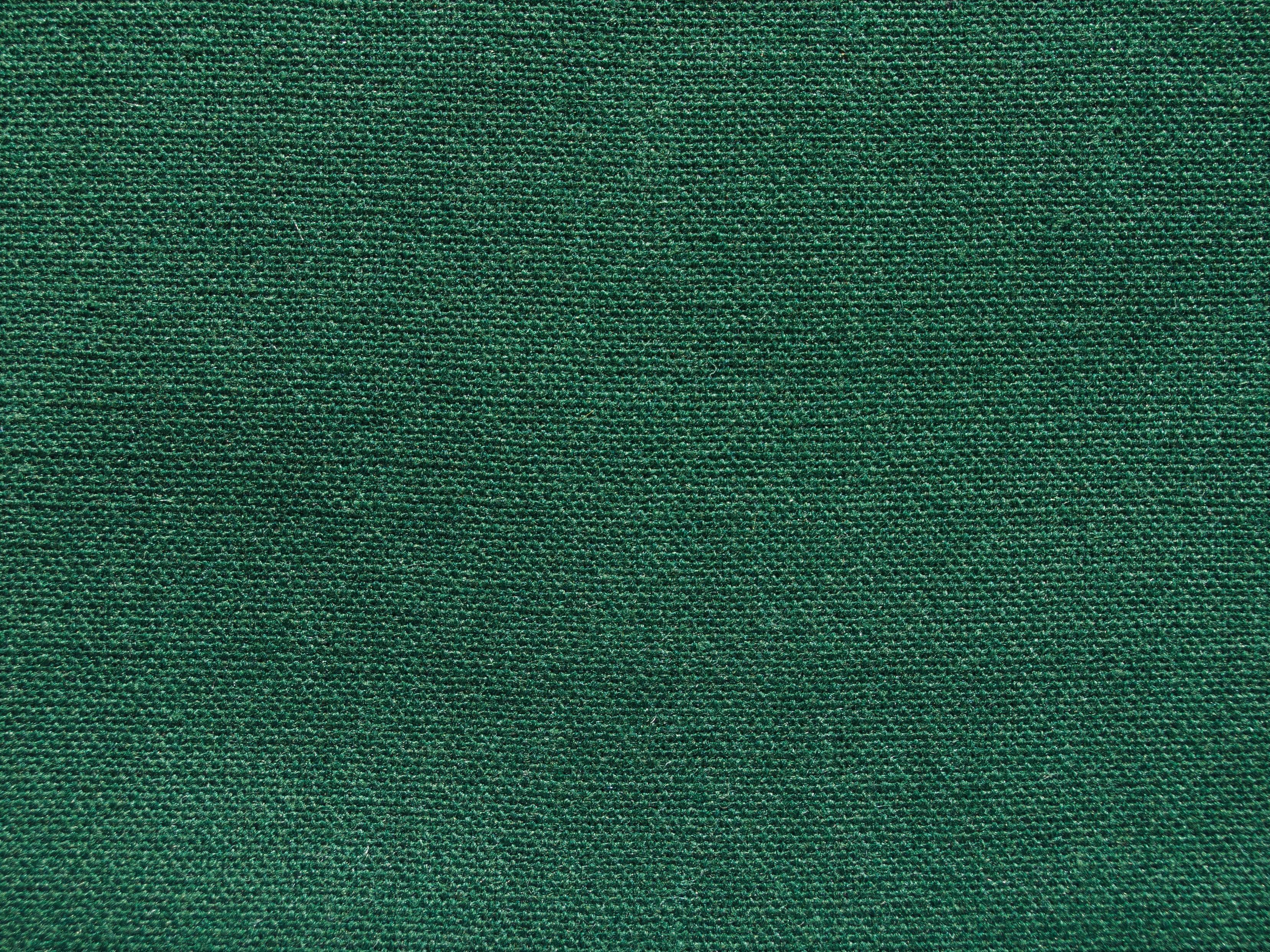 Suit/Jackets-50-wool-(Super-120s)-Linen
