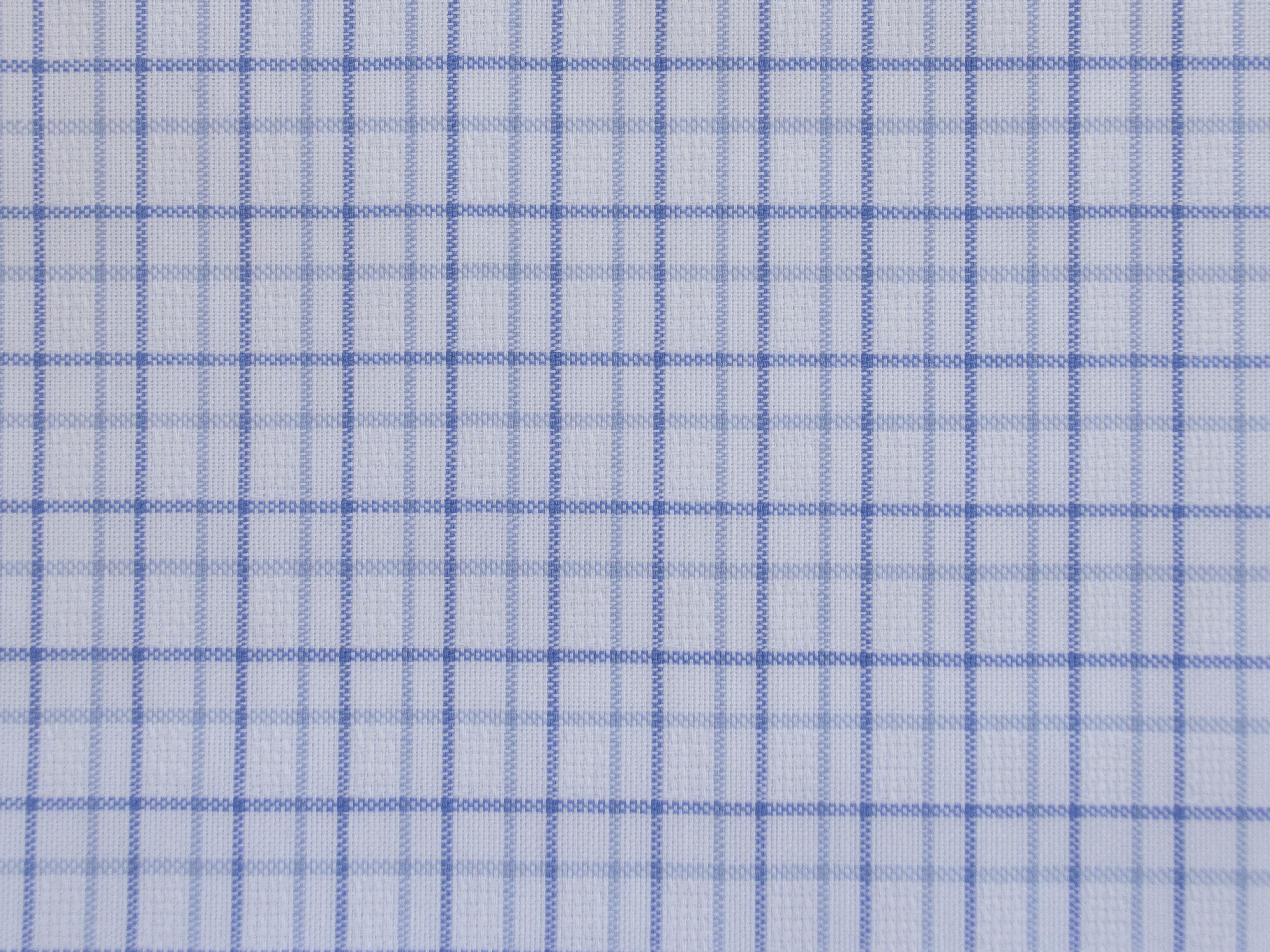 100%-Cotton-Shirts